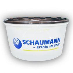 Bloc à lécher chevaux Horsal Leckschale Schaumann