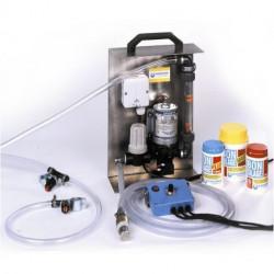 Doseur de liquide Bio Lacto-Sprayer Junior E Schaumann