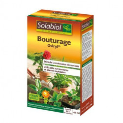 Bouturage Osiryl Solabiol - 40 ml