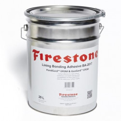 Colle Bonding Adhesive BA 2017 Firestone