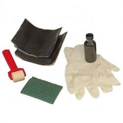 Kit de réparation Quick Seam Repair Firestone