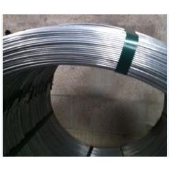 Fil de Tension ou de Palissage, Galvanisation Riche Type C/A (EN 102442)
