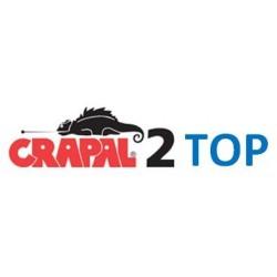 Fil à Vigne Crapal2 TOP