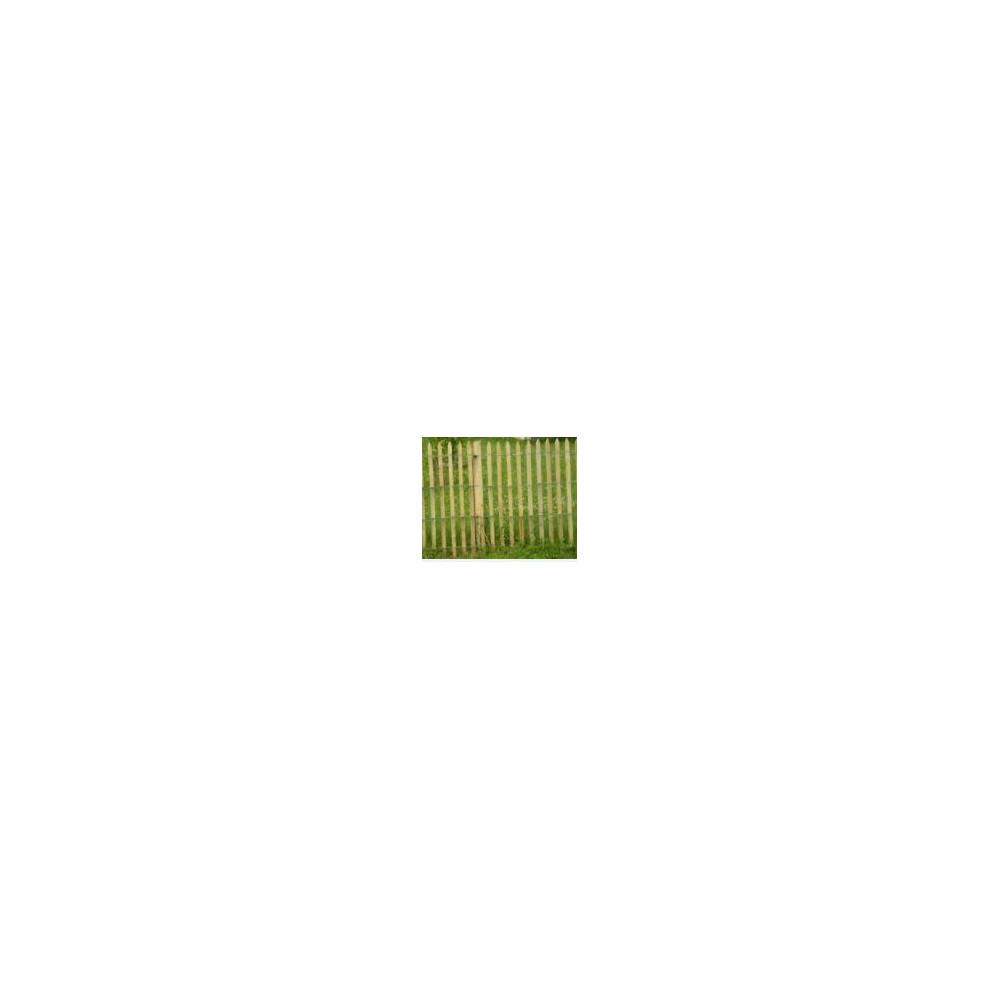 13c563092336 ganivelle-barriere-chataignier-type-montants-fendus-main-haute-qualite-longueur-10m.jpg