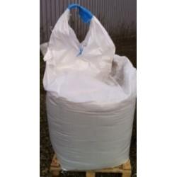 Big Bag 600kg de Sel de déneigement NORME NF-P 98180