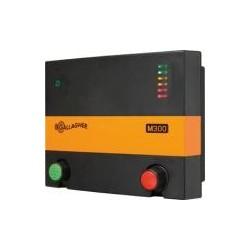 M300 Electrificateur sur Secteur