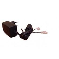 Adaptateur 230V/12V pour Electrificateur