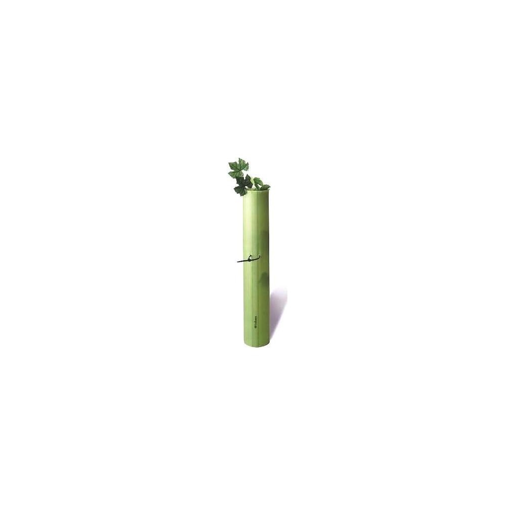Tubex Vignes H:40cm