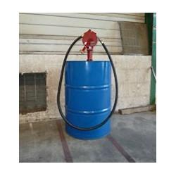 Pompe Rotative Atex pour Carburants, Huiles Légères...