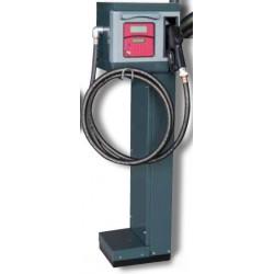 Accessoires pour pompe électrique Cube Rouge