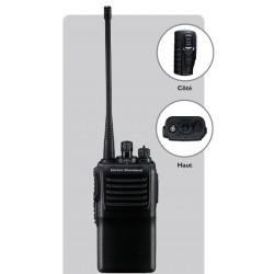 Radio portative Vertex Standard VX-231