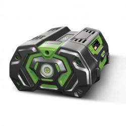 Batterie BA1400T Ego pour outil 2,5 Ah