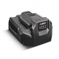 Chargeur standard CH2100E Ego pour batterie Ego power