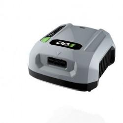 Chargeur pro CHX5500E Ego pour batterie BAX1501