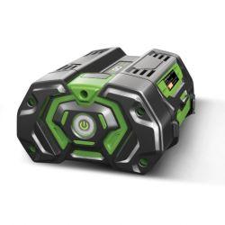 Batterie BA3360E Ego pour outil 6 Ah