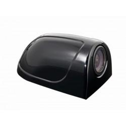 Kit de Vidéosurveillance Sans Fil : 1 Caméra avec Vision Nocturne + 1 Ecran 17,5 cm Couleur