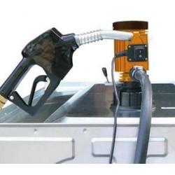 Pompe centrifuge - Centrimatic