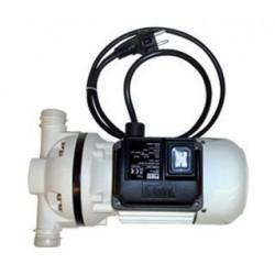 Pompe électrique AdBlue - Pompe Cematic Blue Cemo