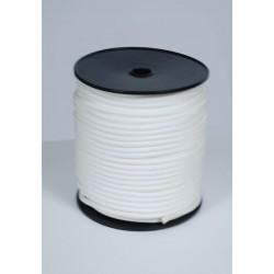Crode/Drisse Polyamide anti-UV diamètre 8mm Bobine de 100m