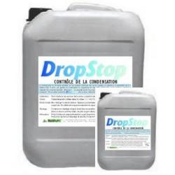 DropStop Réducteur de Condensation pour Serres