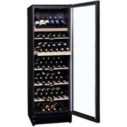Cave à vins PRESTIGE VIP Multi-températures