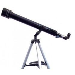 Télescope - Lunettes astronomique