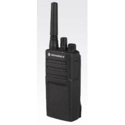 Talkie Walkie Motorola XT420/XT460