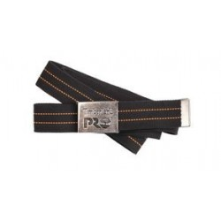 Ceinture Timberland Pro type Sangle Ultra Résistante