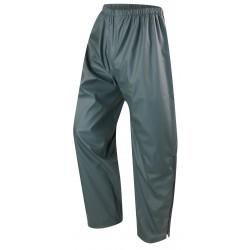 Pantalon de Pluie AVRANCHE Vert