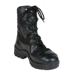 Chaussures de Sécurité KAILASH en Cuir