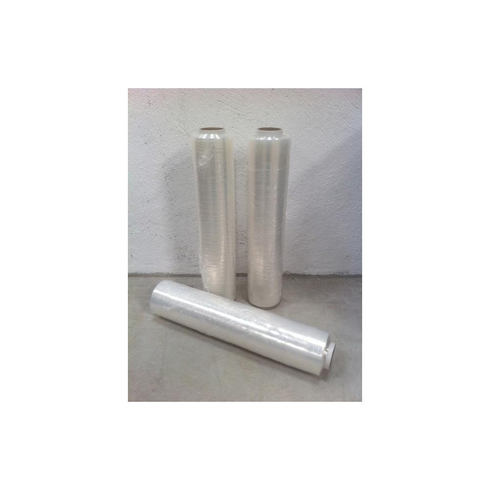 7b9119b0788e rouleau-de-film-etirable-transparent-manuel-23-microns-largeur-45cm-longueur-300m.jpg