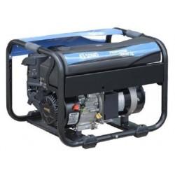 SDMO PERFORM 3000 XL Groupe électrogène portable 3kW
