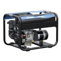 SDMO PERFORM 4500 XL Groupe électrogène portable 4,2kW