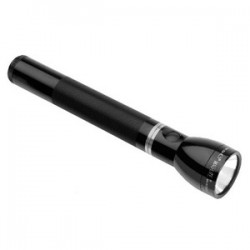 Lampe Led Rechargeable Maglite Mag-Charger