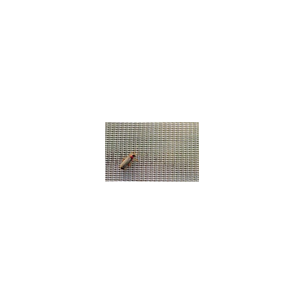 Filet anti-insectes Filbio 2,20m de large