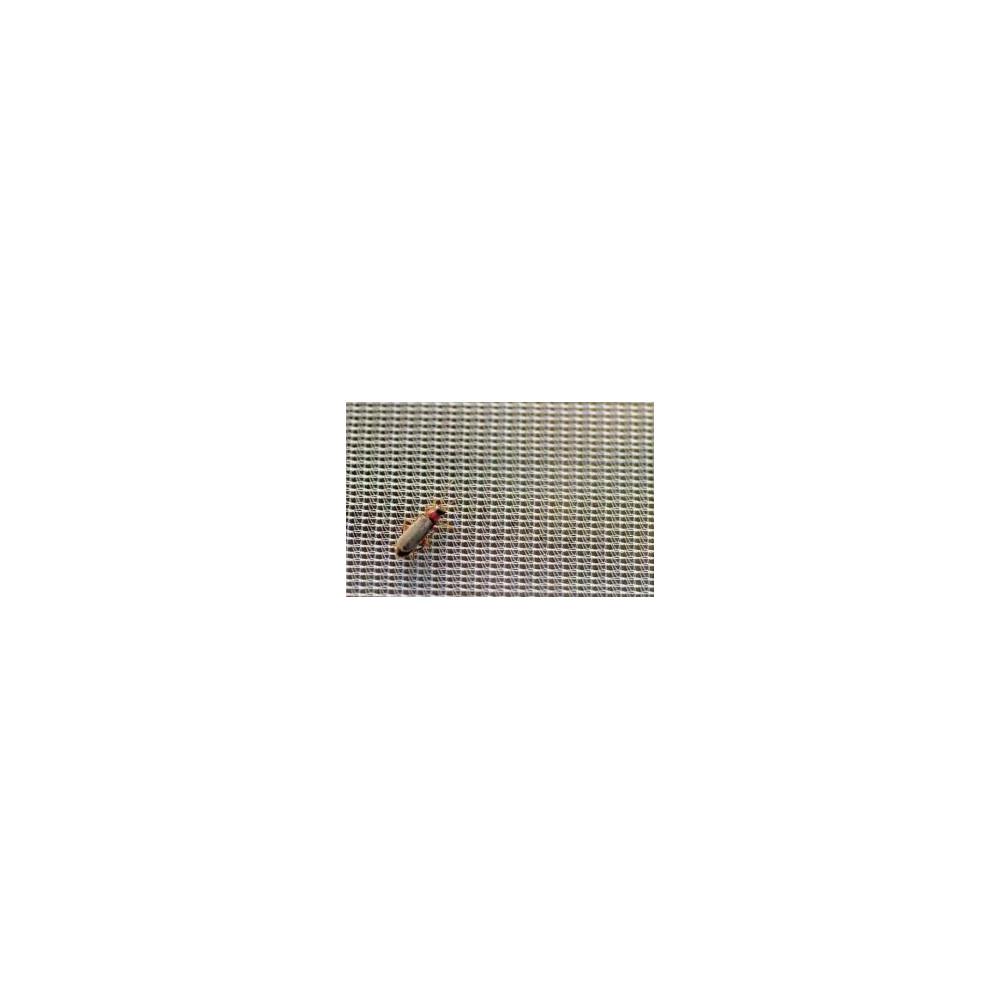 filet anti insecte filbio tr s l ger 17gr m2 mailles. Black Bedroom Furniture Sets. Home Design Ideas