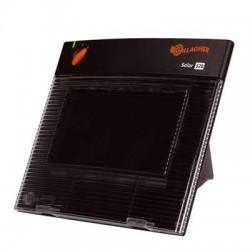 S20 Electrificateur solaire Gallagher (l'unité)