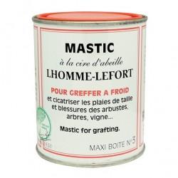 Mastic à Greffer - boite 500 g