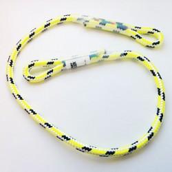 Corde pour nœud autoblocant 1m - diamètre 10mm