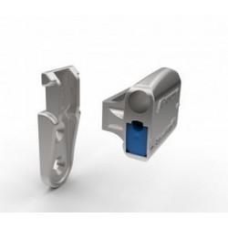 Tendeur GRIPPLE Vit-S pour Fil Releveur de 1,4 à 2,60mm