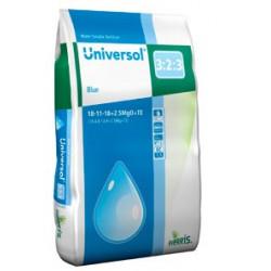 Engrais Poudre UNIVERSOL BLEU 18.11.18 + 2,5 Mgo + OE