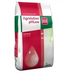 Engrais Poudre AGROLUTION 20.20.20