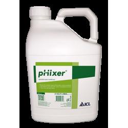 Conditionneur d'eau de traitement / bouillie PHIXER