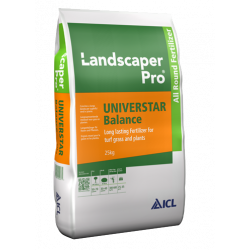 Landscaper Pro Universtar 15.5.16