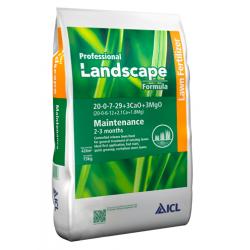 Landscaper Pro Maintenance 25.5.12