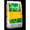Engrais Partiellement Enrobé LANDSCAPER Pro Stress Contrôl 16.5.22