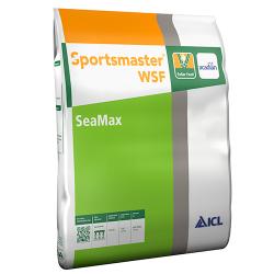 Engrais Poudre SPORTSMASTER WSF Seamax