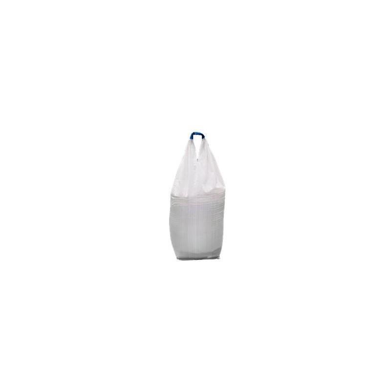 Engrais compact azote 27 37 so3 for Engrais 3 fois 15