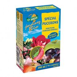 Spécial Pucerons - bidon 200 ml