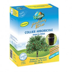 Collier Arboricole 5m